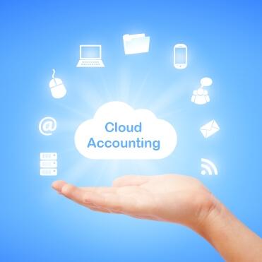 نرم افزار حسابداری ابری چیست؟
