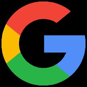 امکان ورود از طریق اکانت گوگل