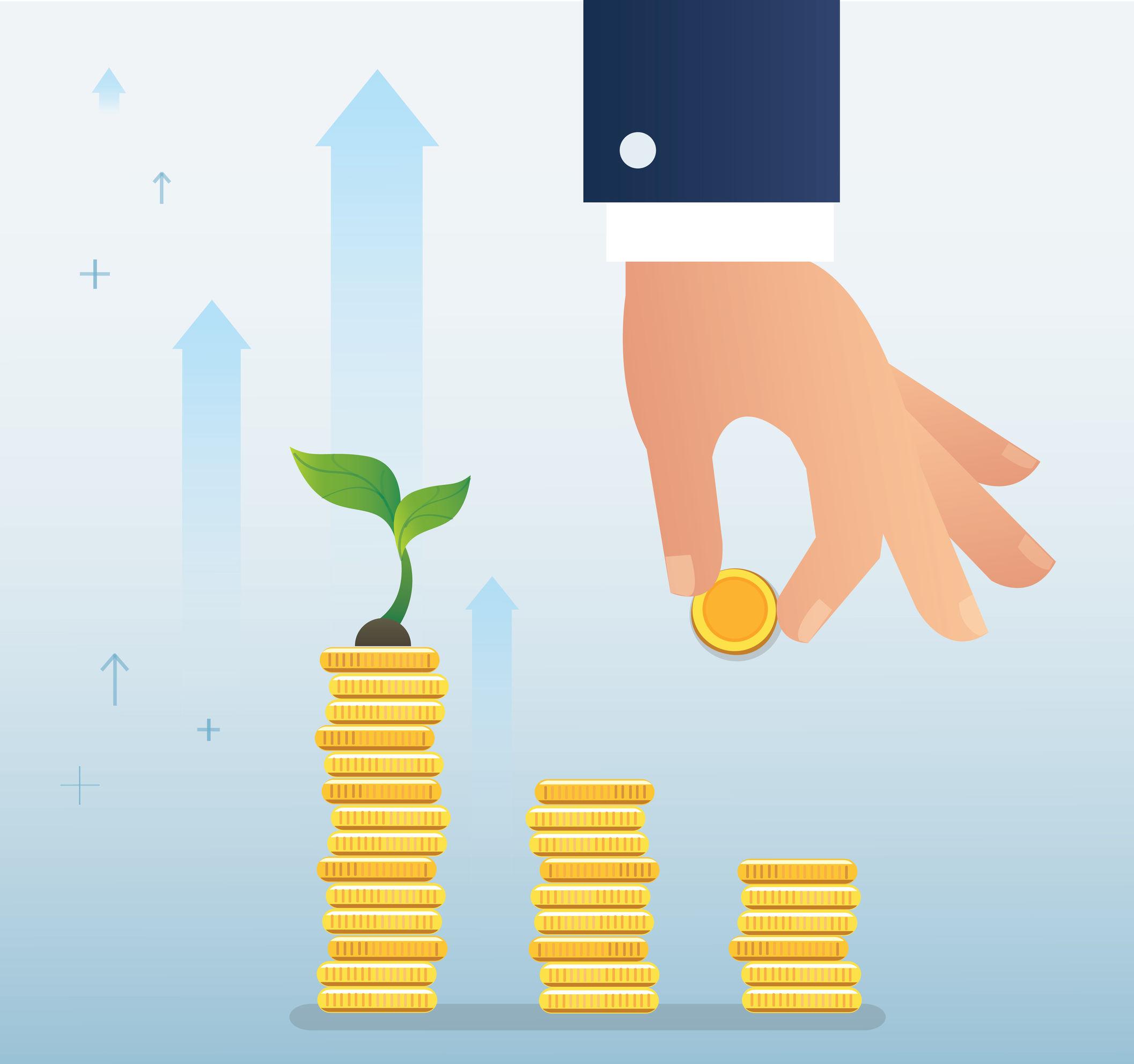 جذب سرمایه گذار در نرم افزار ابرستان