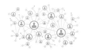 بازاریابی شبکه ای ابرستان
