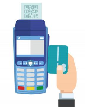 پیش پرداخت حسابداری ابرستان