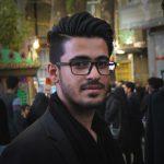 محمد علی جواهری