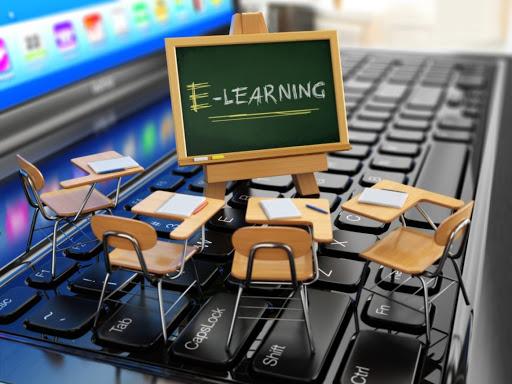 آموزش آنلاین ابرستان