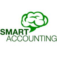 حسابداری هوشمند